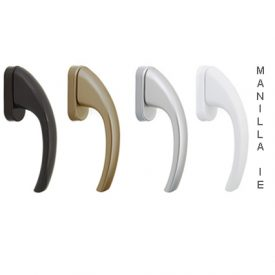 accesorios - manillas