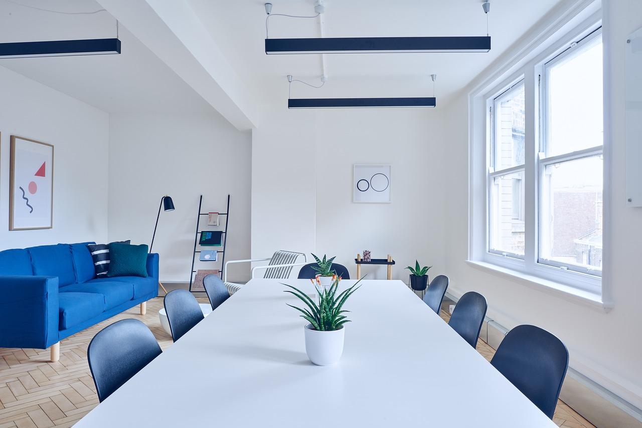 Cómo dimensionar las ventanas PVC? | Veneo – Ventanas de PVC