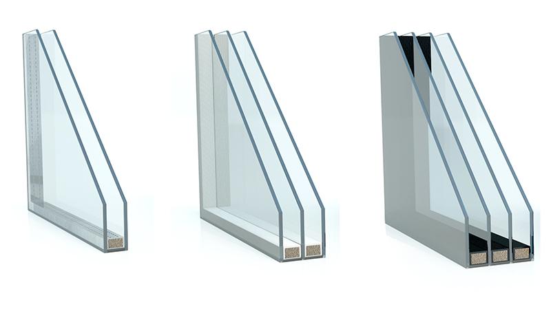 Doble acristalamiento veneo ventanas de pvc for Ventanas de pvc doble vidrio argentina