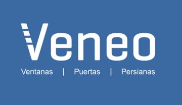 Veneo