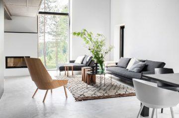 consejos para tener un hogar saludable